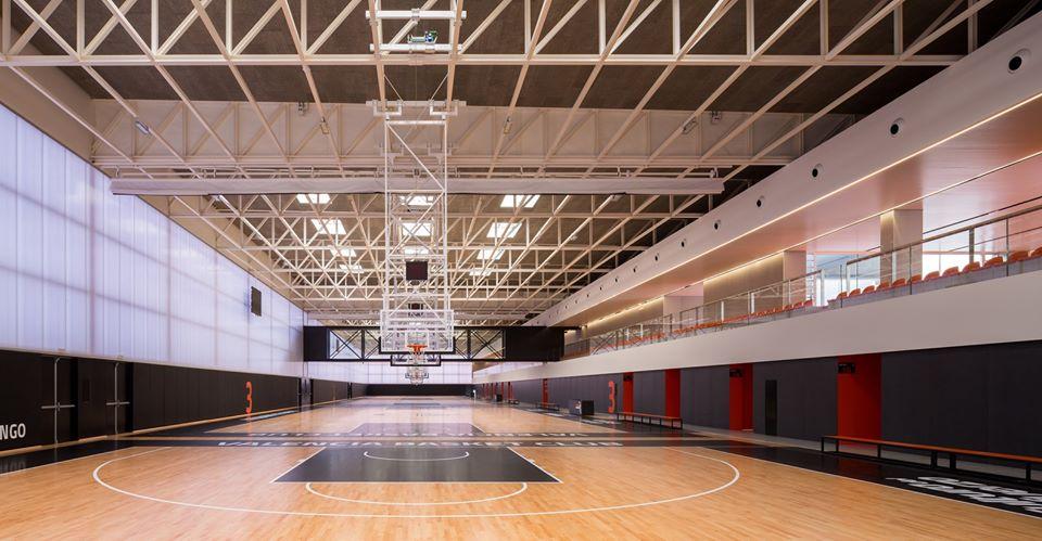 Basket, l'abisso che divide Italia e Spagna