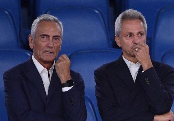 Serie A e arbitri sotto le antenne di Berlusconi