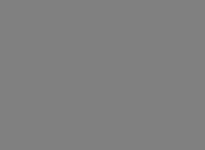 Filippo Mondelli, alle Olimpiadi di Tokyo nel ricordo dei compagni del quattro di coppia