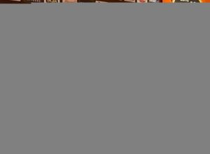 Il generale Ugo Marchetti con Ribery